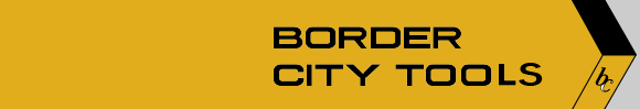 Border City Tools